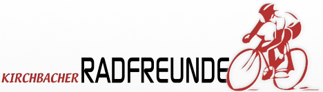 Kirchbacher Radfreunde